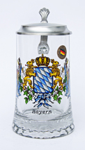 bavaria-crest-glass-beer-stein.jpg