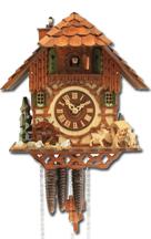chimney-sweep-german-cuckoo-clock.jpg
