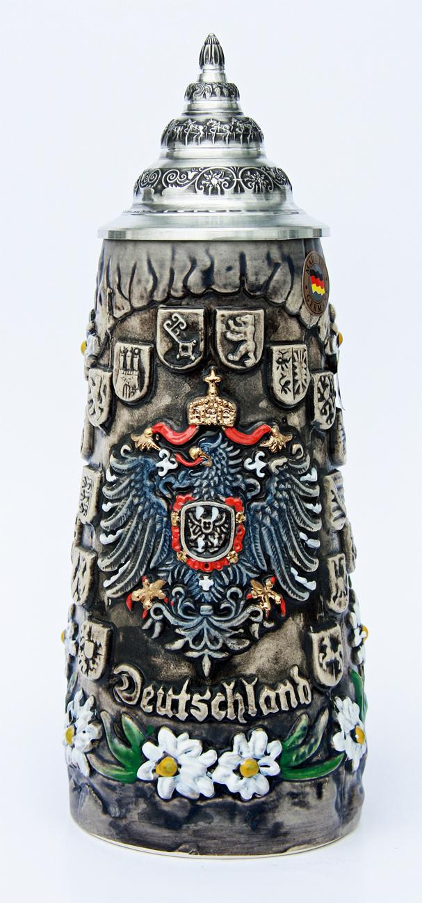 deutschland-rock-grotto-beer-stein-k330d-fnt-sm.jpg