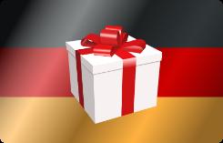 German Gifts for Men