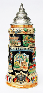 germany-commemorative-stein-k309d-thumb.jpg