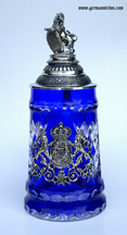 lord-of-crystal-bavaria-beer-stein.jpg