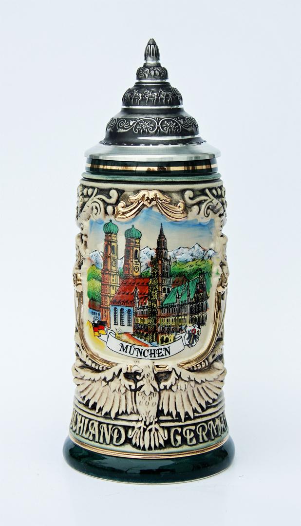 munich-beer-stein-k430rum-fnt-sm.jpg