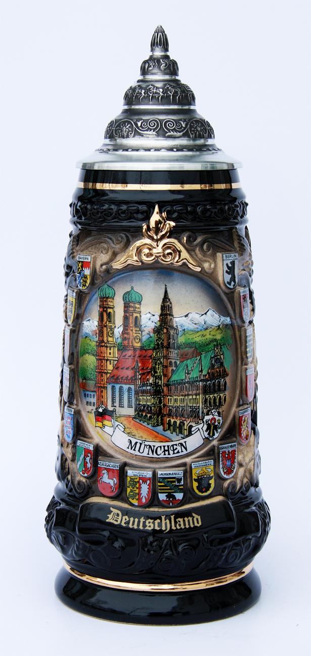 munich-deutschland-beer-stein-k456sm-fnt-sm.jpg