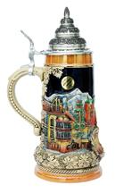 munich-panorama-beer-stein-k1120-thumb.jpg
