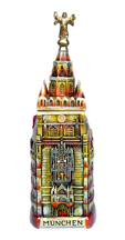 munich-town-hall-3d-beer-stein-k155-fnt-thumb.png